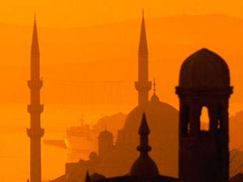 Estambul_1