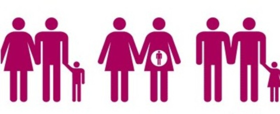 tipos de parejas v2